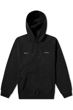 NEIGHBORHOOD Light Hoody