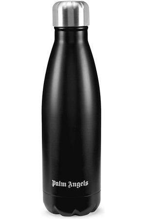 Palm Angels Save The Ocean Bottle