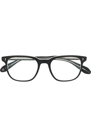 GARRETT LEIGHT Emperor glasses