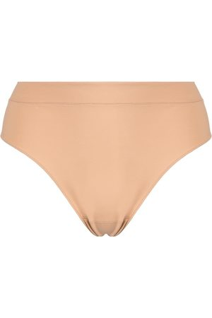 ERES Women Thongs - Modele mid-rise thong
