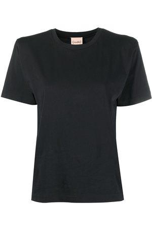 NUDE Basic T-shirt