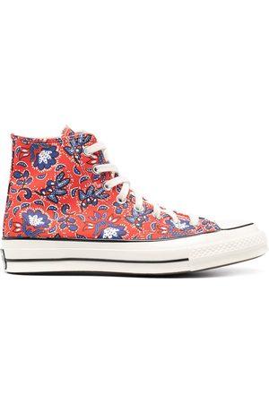 Converse Chuck 70 high-top sneakers
