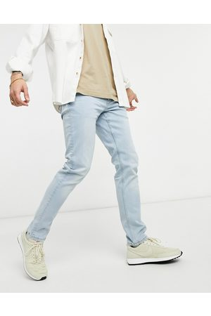 Only & Sons Jeans in slim fit light
