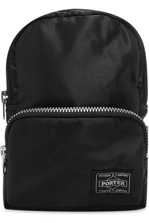 Nudie Jeans Porter-Yoshida & Co. Howl Mini Daypack