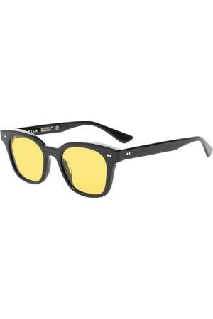Akila Hi-Fi 2.0 Sunglasses