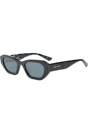 Akila X Sang Bleu Vantage 2.0 Sunglasses