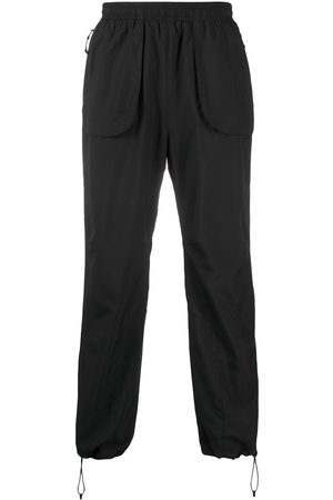 Soulland Men Trousers - Frey track pants