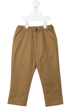 Familiar Boys Trousers - Elasticated trousers