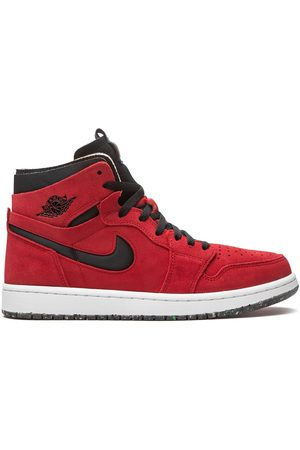 Jordan 1 Zoom sneakers
