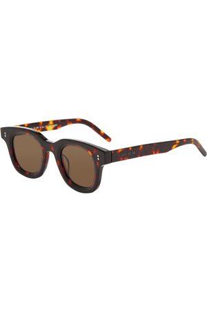 Akila Men Sunglasses - Apollo Sunglasses