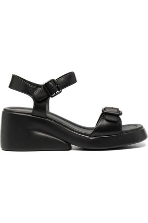 Camper Kaah buckled strap sandals