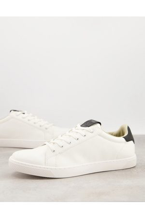 jack & jones Premium trainer in