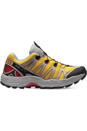 Salomon Xa Pro 1 Advanced Sneakers