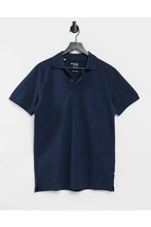 SELECTED Polo in