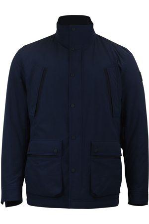 HUGO BOSS Men Jackets - Orove Waterproof Jacket