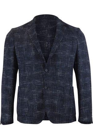 HUGO BOSS Men Blazers - Nold 1 Navy Blazer