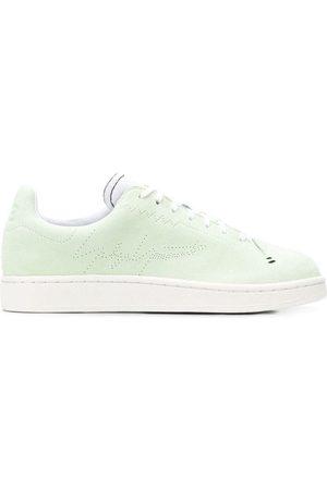 Y-3 Yohji Court Sneakers