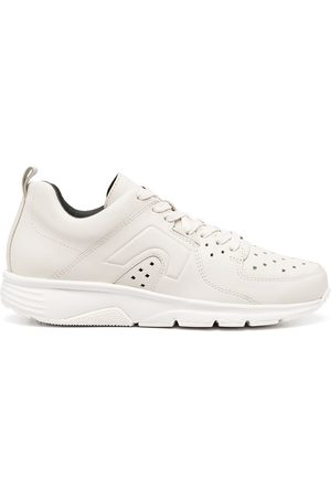 Camper Women Sneakers - Low top Drift sneakers