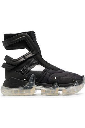Swear Fatalis Nitro sneakers