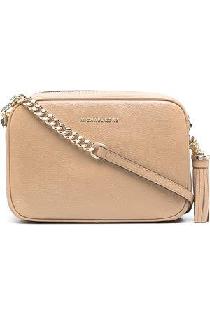 Michael Kors Women Shoulder Bags - Ginny crossbody bag