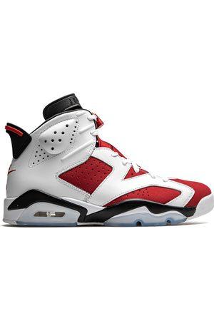 Jordan Men Sneakers - Air 6 Retro sneakers