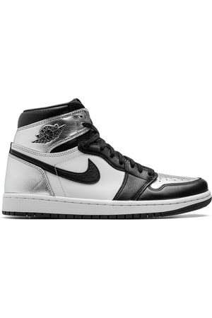 Jordan Air 1 High sneakers