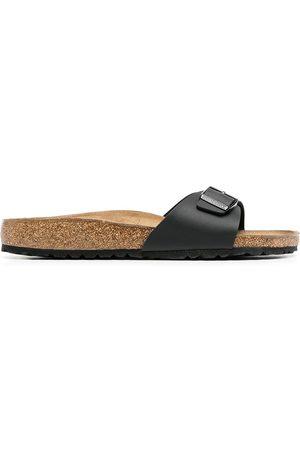 Birkenstock Men Sandals - Madrid Birko Flor sandals