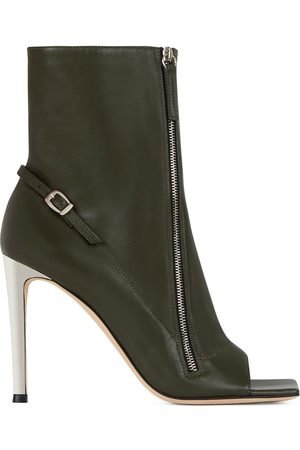 Giuseppe Zanotti Women Ankle Boots - Circe ankle boots
