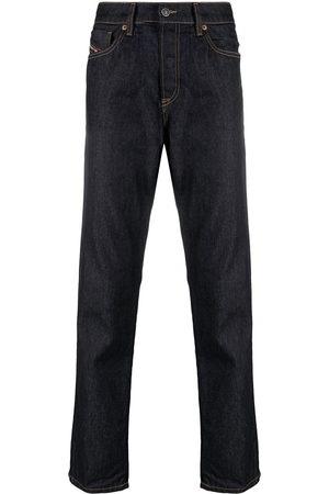 Diesel Men Skinny - Slim-cut denim jeans