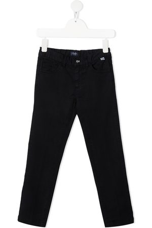 Il gufo Boys Slim - Slim-fit jeans