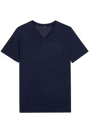 Hom V-Neck T-Shirt