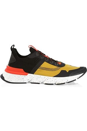 Sorel Men Sneakers - Kinetic Rush Ripstop Sneakers