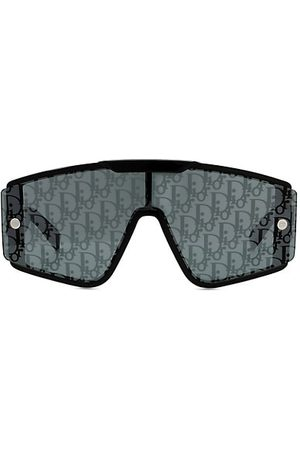 Dior Xtrem Mask Sunglasses