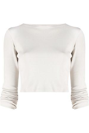 Styland Long sleeve T-shirt