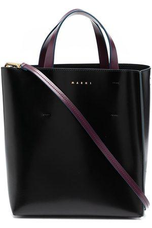 Marni Women Handbags - Museo tote bag
