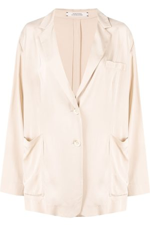 Dorothee Schumacher Women Jackets - SLOUCHY COOL jacket