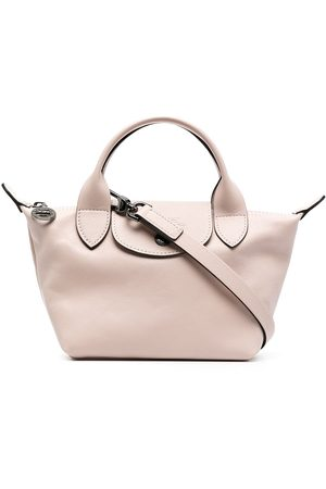 Longchamp Women Handbags - Le Pliage Cuir mini bag