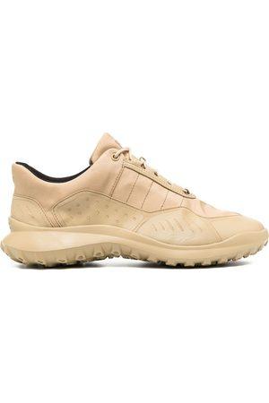 Camper Men Sneakers - Low lace-up sneakers