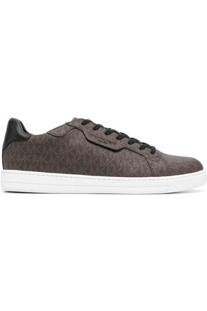 Michael Kors Men Sneakers - 42F9KEFS3Q 0 200