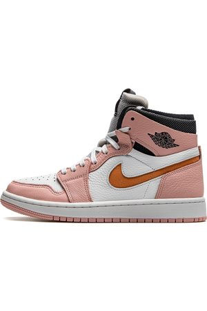 Jordan 1 High Zoom sneakers