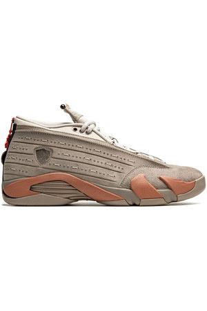 """Jordan Men Sneakers - Air 14 Retro Low """"Clot"""