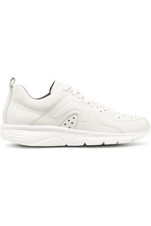 Camper Drift perforated sneakers