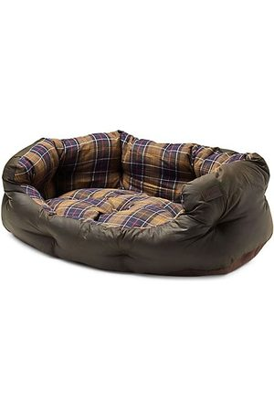 adidas Indoor Shoes - Waxed Cotton Dog Bed