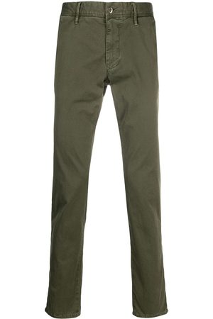 adidas Straight-leg trousers