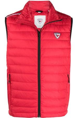 adidas Men Vests - Men's Light Vest