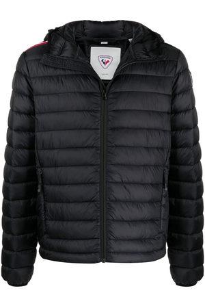 adidas Men Jackets - Men's Hooded Light Jacket