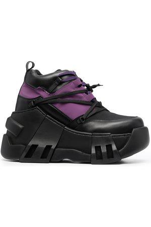 adidas Men Sneakers - AMAZON Platform Sneakers