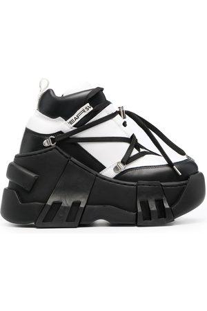 adidas AMAZON Platform Boots