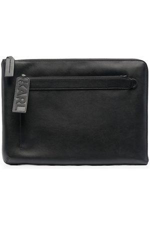 adidas Men Wallets - K/Karl pouch clutch