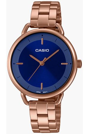 adidas Solid Analog Round Dial Women's Wristwatch - A1800
